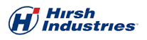 Hirsh Industries
